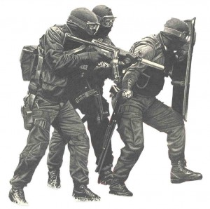 counterterrorismwiki