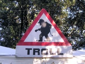 troll_warning2