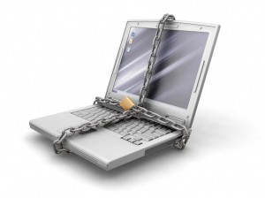 locked-computer