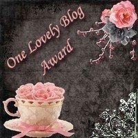 1bella-award_