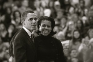 barack_and_michelle-small
