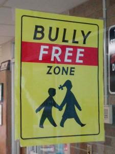 bully_free_zone2