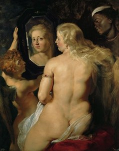 Rubens_Venus_at_a_Mirror_c1615