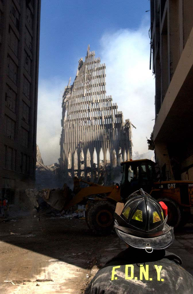 WTC-remnant2
