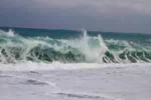 mah ocean