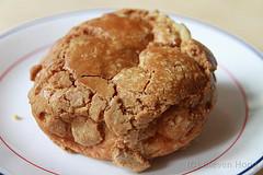 taiwanese bun
